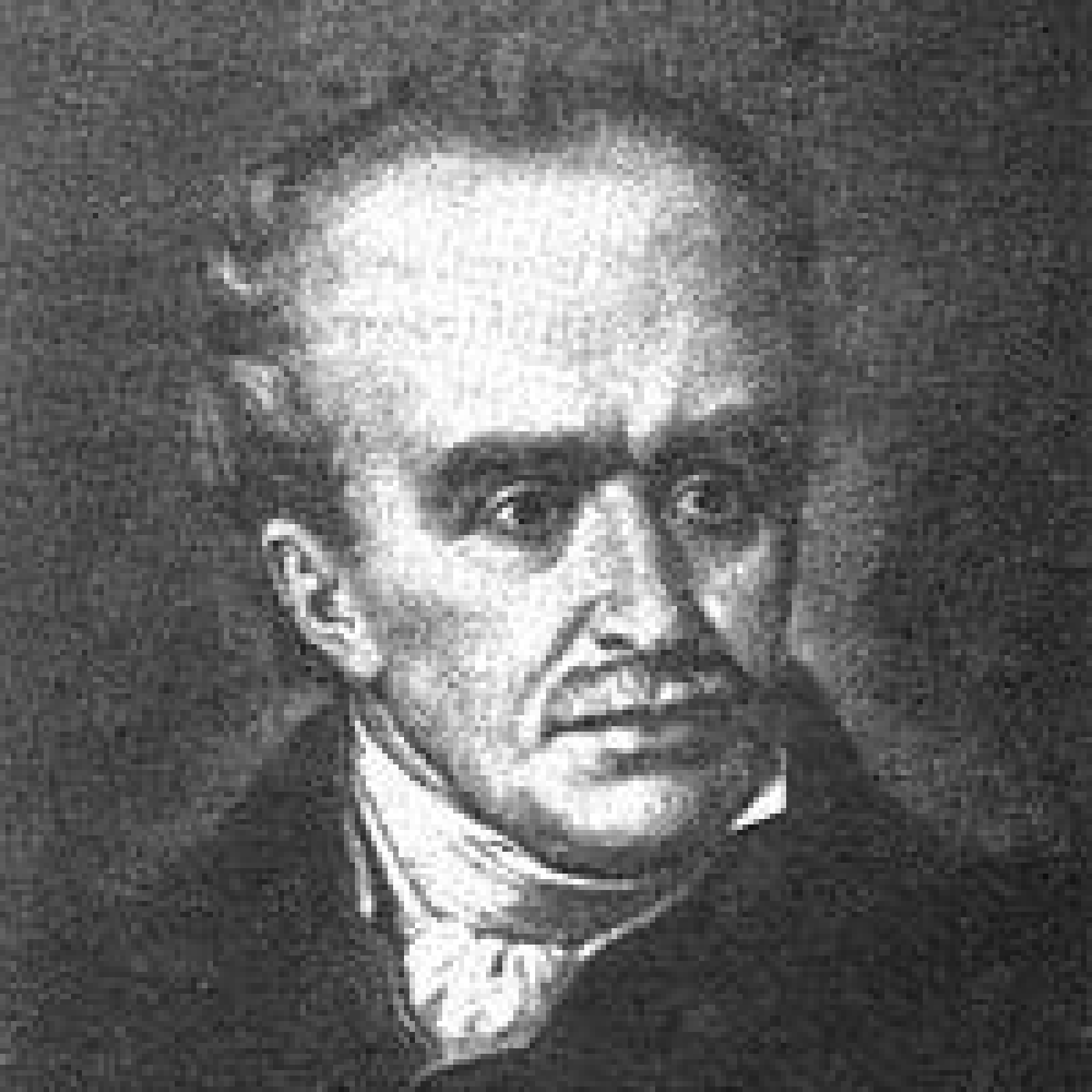 """Liceul Pedagogic """"Gheorghe Șincai"""" Zalău"""